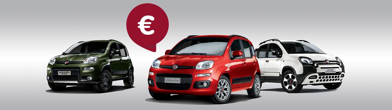 Fiat werbung neue musik Fiat 500X: